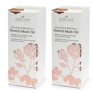 Stretch Oil Packaging.jpg
