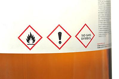 chemical label.jpg