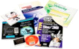 digital labels.jpg