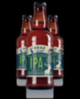 peak_bottles_ipa.png