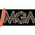 MGA Legal .png