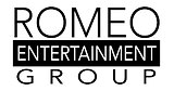 Romeo Entertainment Group.png