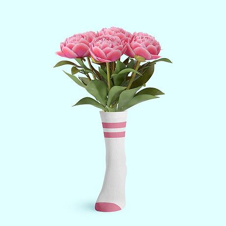 Sock_Bouquet_IG.jpg
