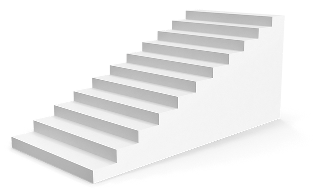 Stairs-1.png