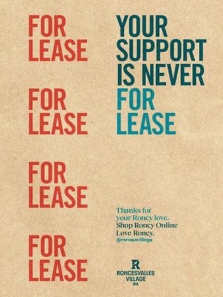 Roncy_Poster-3.jpg