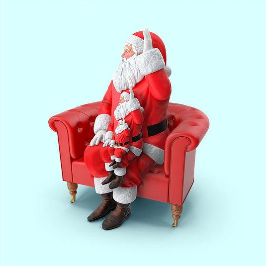 Santa_Lap.jpg
