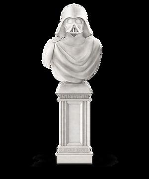 Vader_Pedestal.png