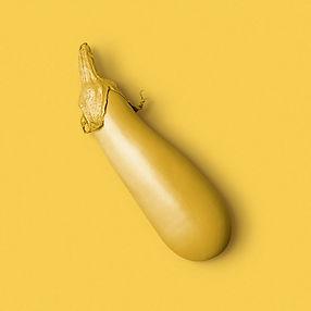 Eggplant-1.jpg