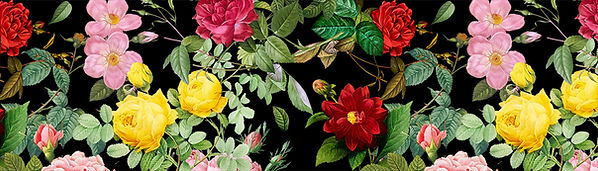 Floral_Pattern.jpg