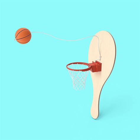 Paddle_Basketball.jpg
