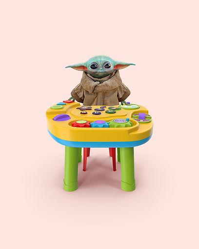 Baby_Yoda-1.jpg