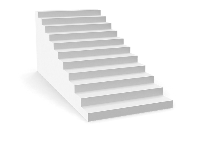Stairs-3.png