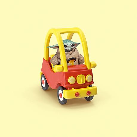 Baby_Yoda_Car.png