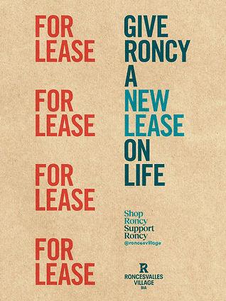 Roncy_Poster-1.jpg