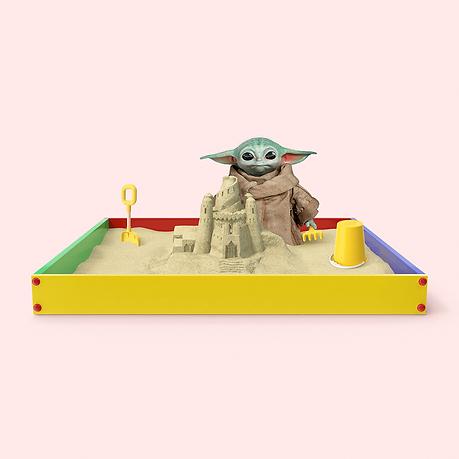 Baby_Yoda_Sandbox.png