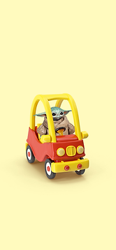 Peppy_Colours_Wallpaper_Baby_Yoda.png
