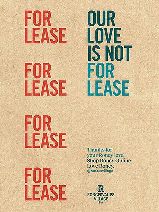 Roncy_Poster-4.jpg