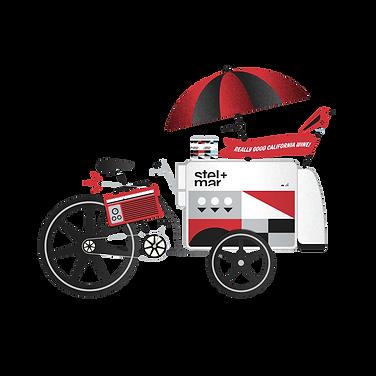 Stel+Mar_Bike.png