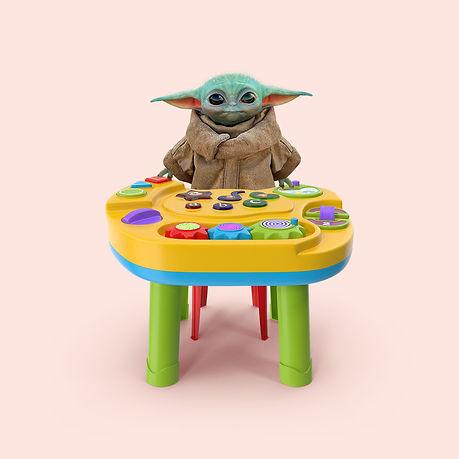 Baby_Yoda_Station.jpg