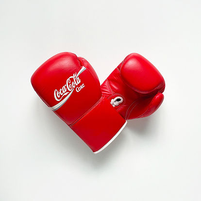 Gloves-1.jpg