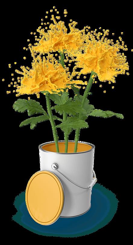 Paint_Flowers.png