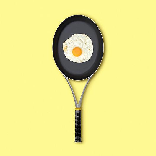 Egg_Racquet.jpg