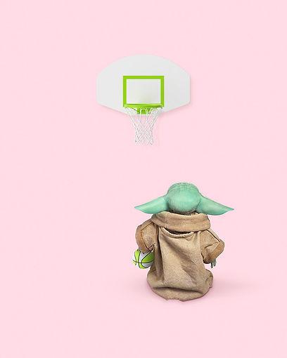 Baby_Yoda-3.jpg