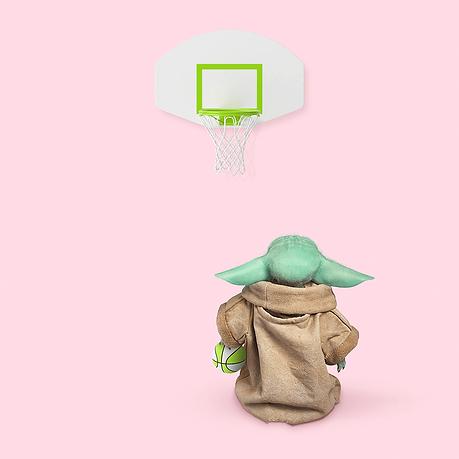 Baby_Yoda_Hoops.png