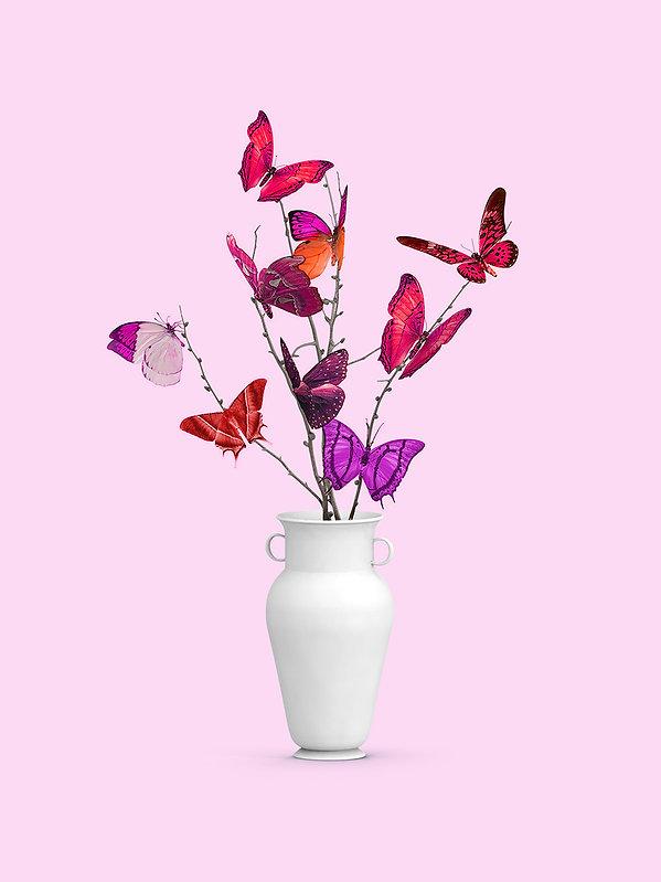 Butterfly_Vase.jpg