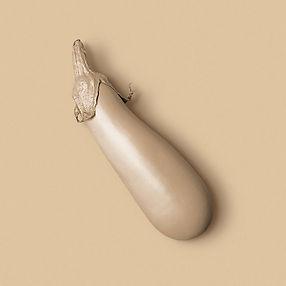 Eggplant-3.jpg