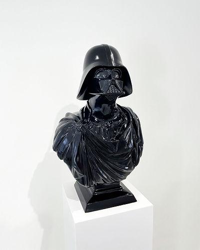 Vader_Bust_IMG-1.jpg