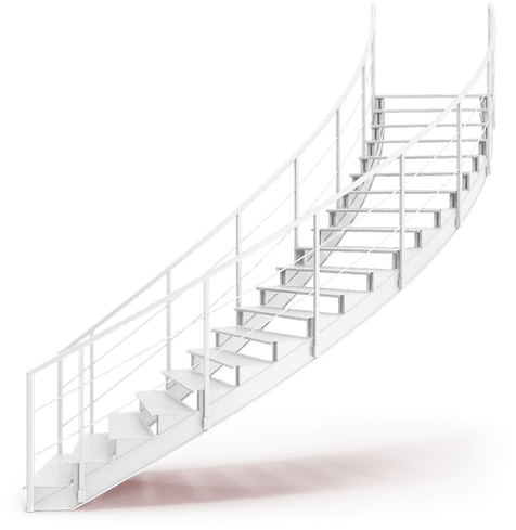 Stairs-4.png