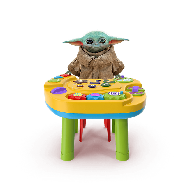 Baby_Yoda_Station.png
