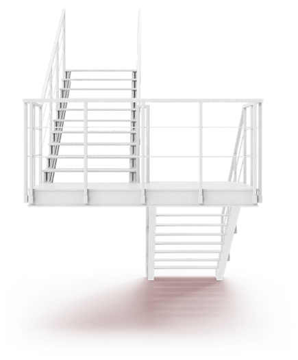 Stairs-2.png