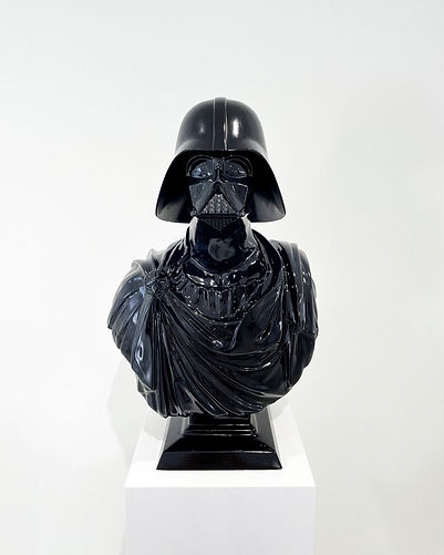 Vader_Bust_IMG-3.jpg