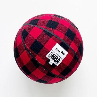 Ball-2.jpg