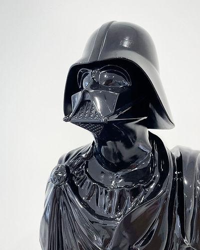 Vader_Bust_IMG-4.jpg