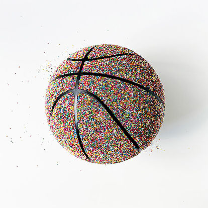 Candy_Ball-1.jpg