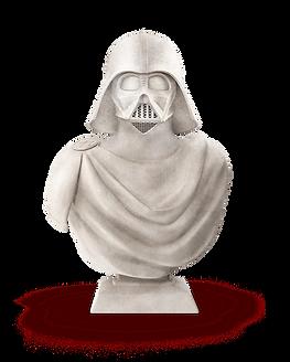 Darth_Vader_Bust.png
