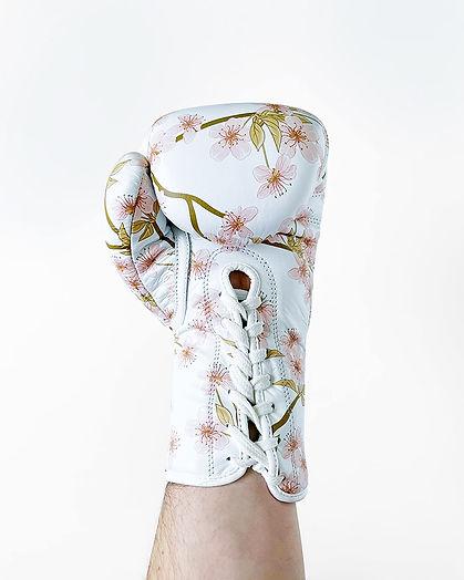 Gloves-2.1.jpg