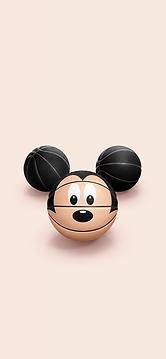 Peppy_Colours_Wallpaper_Mickey.png