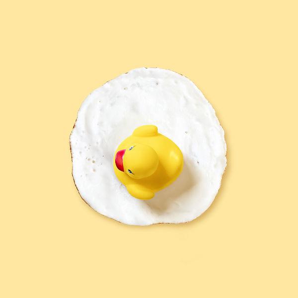Fried_Egg.jpg
