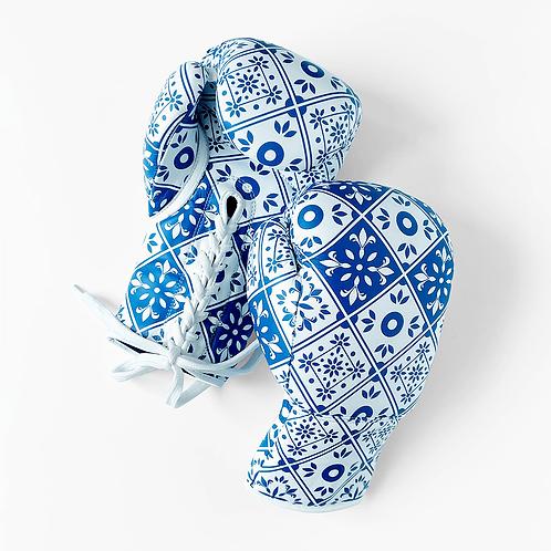 HERITAGE SERIES (Mediterranean) Boxing Gloves