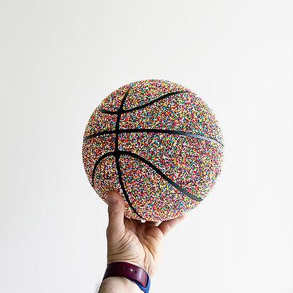 Candy_Ball-2.jpg