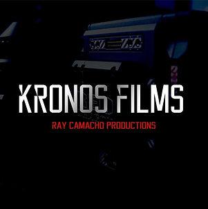 KRONOS FILMS