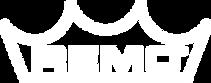 remo-logo-png-.png