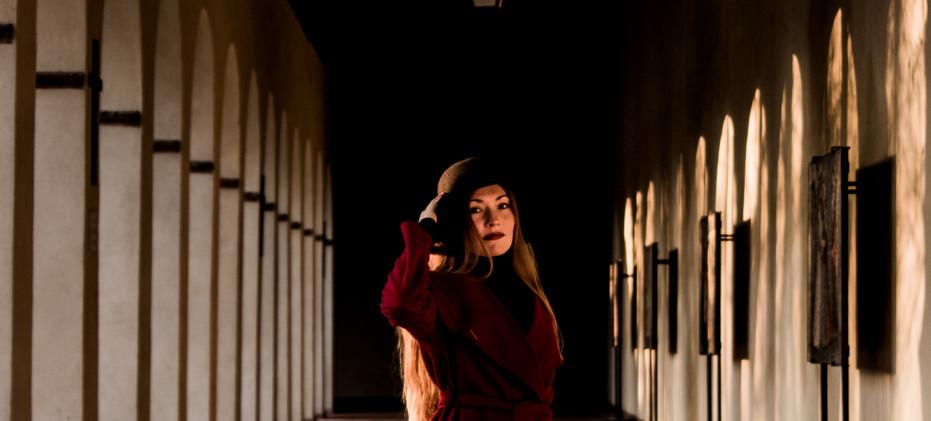 Caravaggio013.jpg
