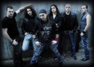 PROMO 2008 TOUR