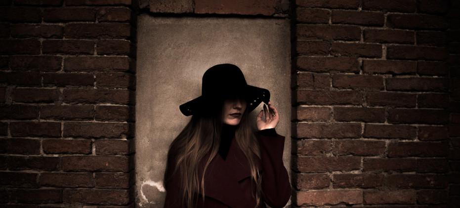 Caravaggio007.jpg