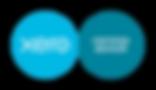 xero-certified-advisor-logo-hires-RGB.pn